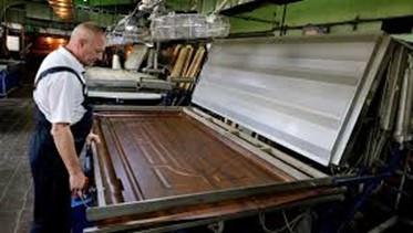 вакуумное прессование – оборудование для вакуумной прессовки и формовки