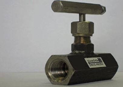 клапан вакуумной системы