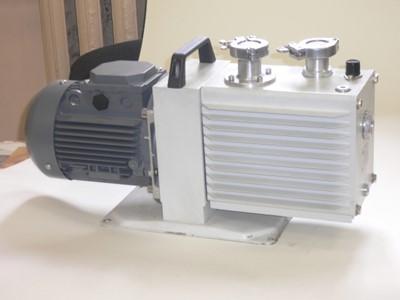 насос пластинчато-роторный 2НВР 5ДМ